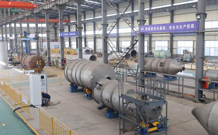 蒸发器设备厂家制造能力.jpg