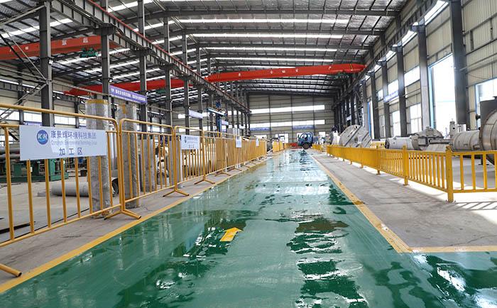 蒸发器设备生产厂家.jpg