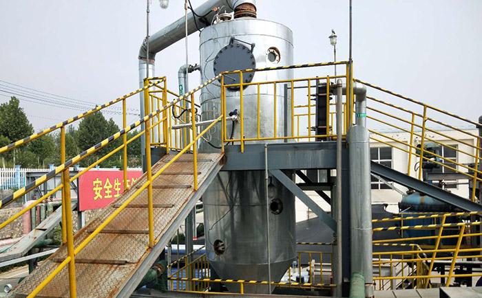 含硫氰酸钠废水蒸发浓缩项目案例.jpg