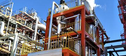 蒸发器设计时影响溶液沸点升高的因素