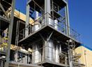 MVR蒸发器价格及价格决定因素