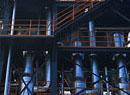 MVR蒸发器设备型号分类及选择