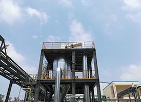 MVR板式蒸发器