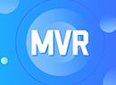 MVR蒸发器出水水质情况怎么样?